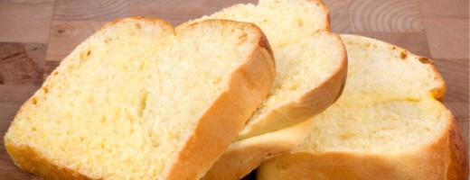 Categories: White Breads