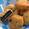 Deep Fried Ktoos (or other chocolate Sandwich Cookies)