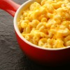 Creamy Mac N Cheese