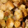 Heirloom Chestnut  Stuffing