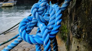 blue-rope-1149024_960_720