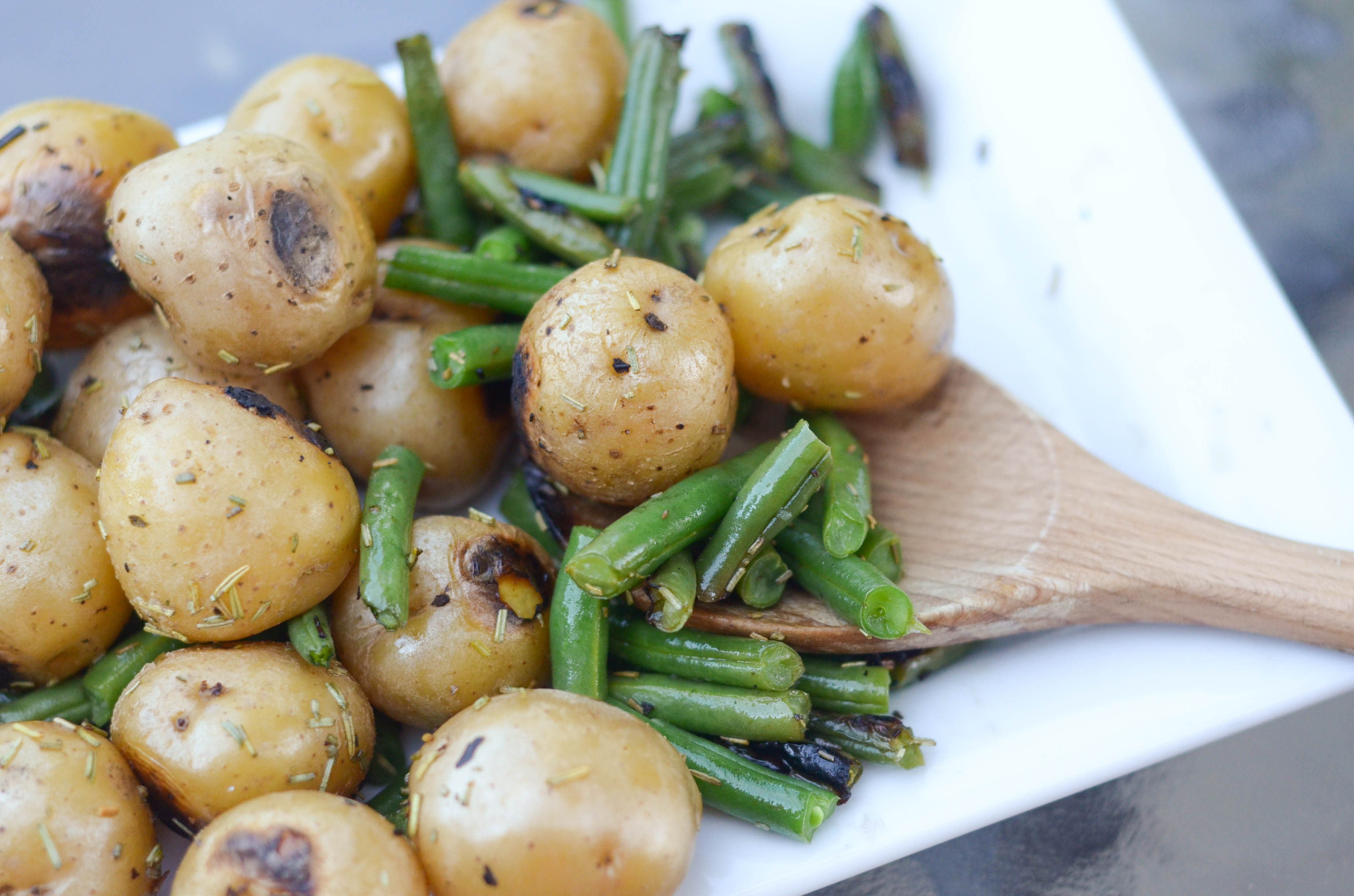 grilled-little-potatoes-and-green-beans-2