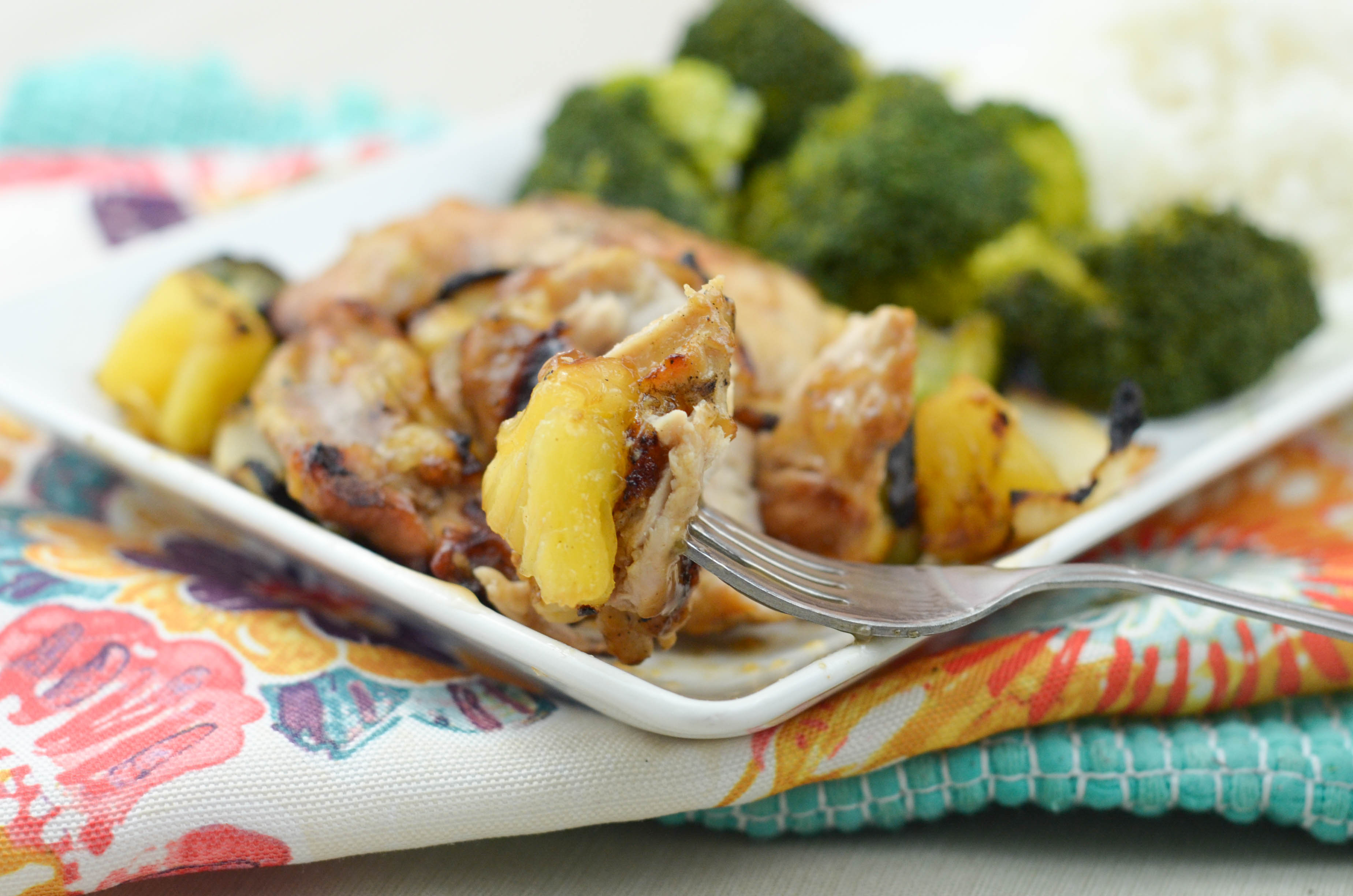 sweet-and-sour-chicken-skewers-11