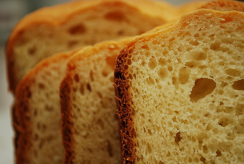 bread recipe will still be popular in 2016