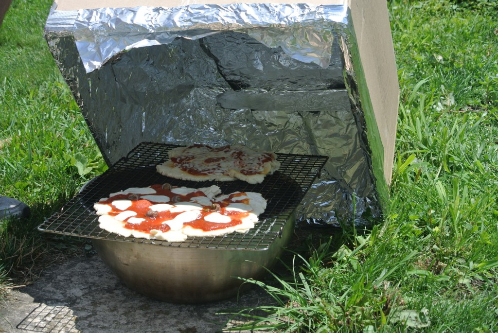 camping photo pizza 014