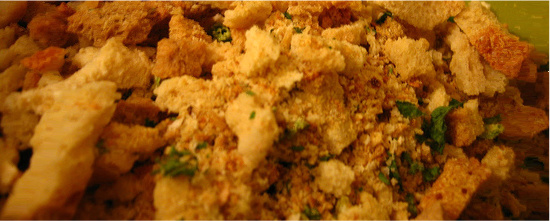 instant-stuffing-mix