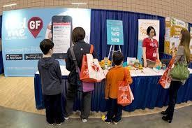 gfaf expo