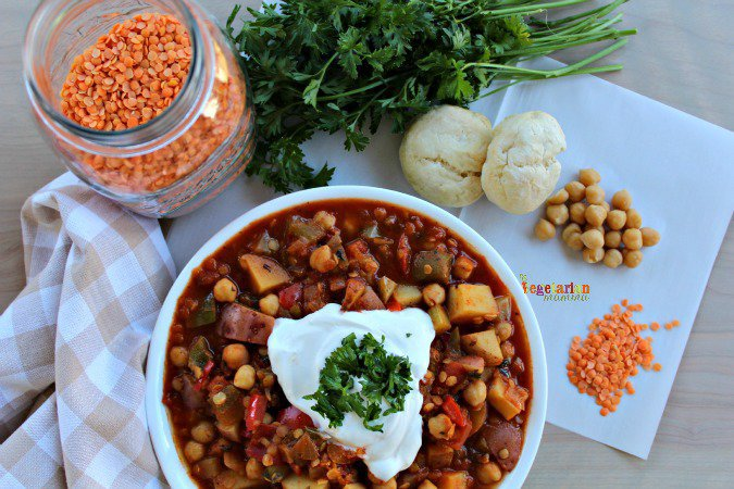 Vegetable-Lentil-Stew-@vegetarianmamma.com-glutenfree-vegetarian