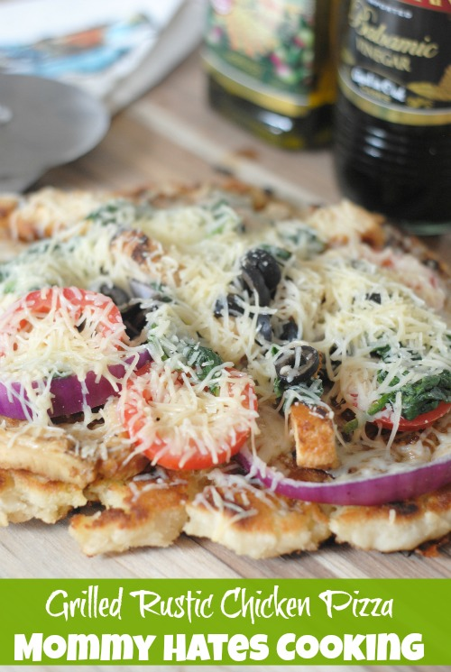 grilled-rustic-chicken-pizza-10