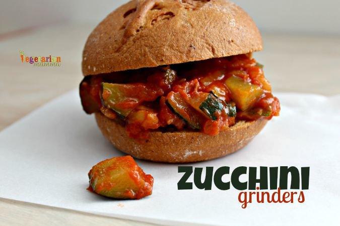 Zucchini-Grinders-glutenfree-vegetarian-sandwich-@vegetarianmamma.com_