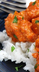 chicken paprikash small
