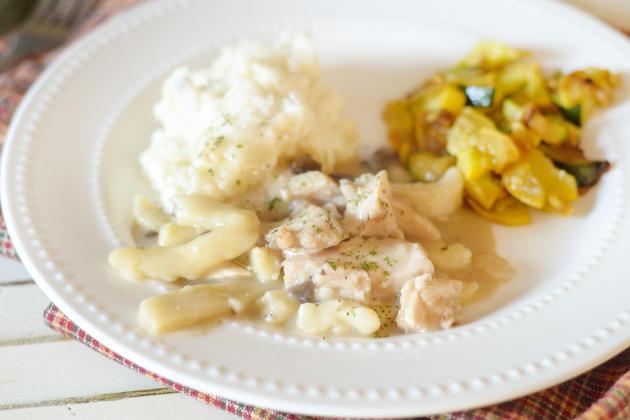gluten-free-creamy-chicken-noodles-photo