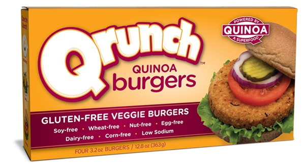 Qrunch-Quinoa-Burgers-Original-In-Article