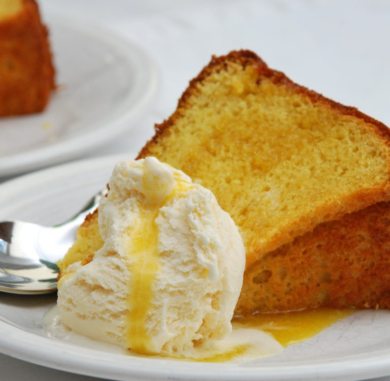 Gluten Free Angel Food Cake Recipe Better Batter