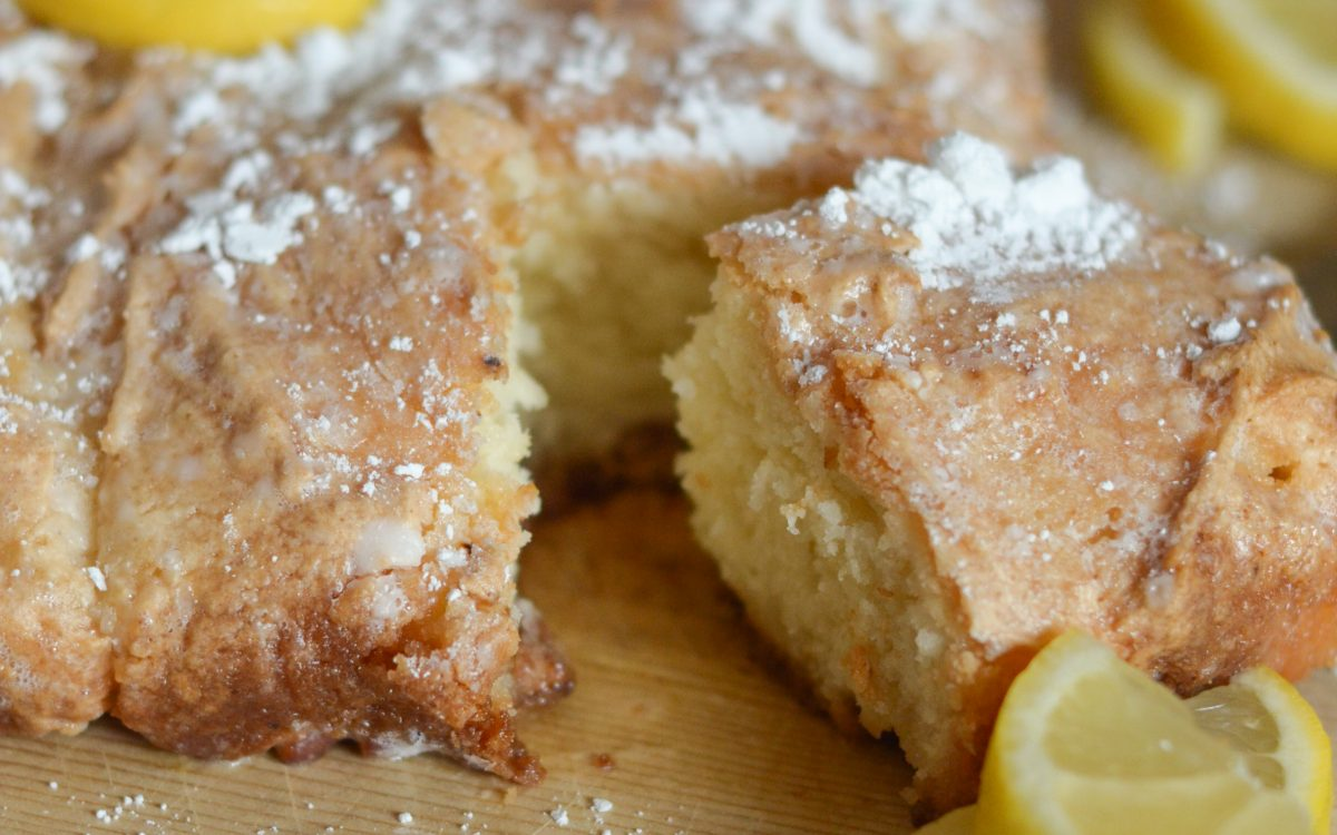 vanilla-lemon-bread-5
