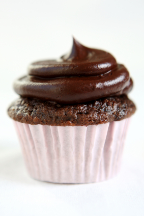 microwave-cupcake.jpg