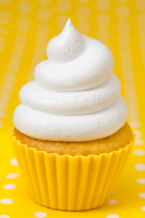 This recipe is perfect for those who want a whipped cream frosting ...